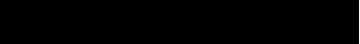松村建設株式会社